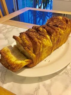French Toast, Bread, Breakfast, Recipes, Food, Cookies, Morning Coffee, Crack Crackers, Brot