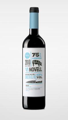 Vi.Novell