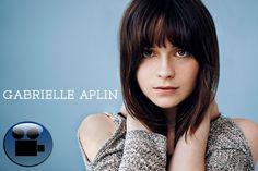 Filme a Turnê da Gabrielle Aplin na Inglaterra