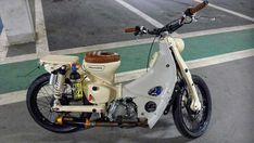 street cub japan - Google Search