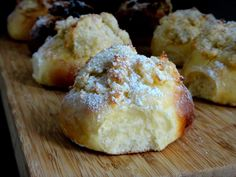 RAPA TACHOS: Pães de Deus Brownies, Muffin, Food And Drink, Bread, Cheese, Baking, Breakfast, Cake, Portugal