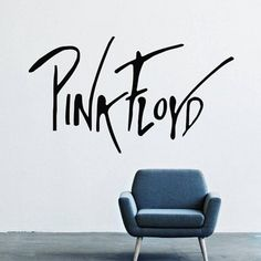 When you need to purchase something, it is best to give on-line shopping a strike. Grey Light, Light Purple, Dark Blue, Wall Stickers Quotes, Wall Decals, Pink Floyd Quotes, Color Black, Black White, Line Shopping