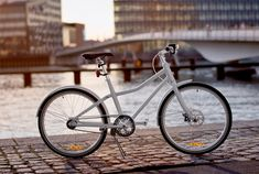Bicycles & bicycle accessories - IKEA
