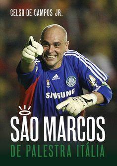São Marcos...