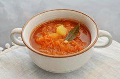Bistro32: ZELŇAČKA Thai Red Curry, Fish, Ethnic Recipes, Desserts, Soups, Tailgate Desserts, Deserts, Pisces, Postres