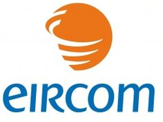 Ireland's largest ISP to block illegal P2P sites | Ireland's largest ISP, Eircom, has announced that it is to begin blocking illegal file-sharing websites. The deal will mean the web provider will dodge an Irish Recorded Music Association lawsuit. Buying advice from the leading technology site
