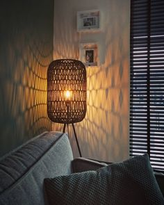 Sofa Design, Diy Design, Interior Design, Interior Accessories, Light Decorations, Interior Inspiration, Sweet Home, Wall Lights, New Homes