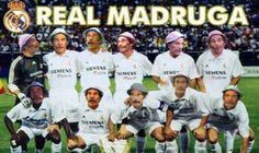Time-de-futebol-com-fotos-do-seu-Madruga.jpg (640×380)
