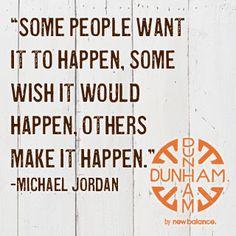 #quotes #mj #basketball #inspirational