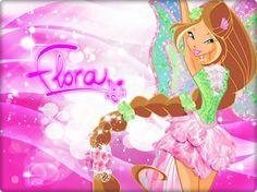 http://fc02.deviantart.net/fs71/i/2012/254/3/a/winx_club_season_5_exclusive_flora__harmonix__by_alexaspears1333-d5ecc5y.jpg