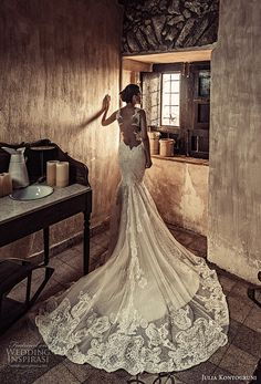 gala galia lahav spring 2017 sleeveless illusion embellished bodice sweetheart aline wedding dress (706) mv