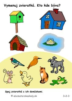 Farm Animals, Animals And Pets, 1 Year Olds, Crafts For Kids, Craft Kids, Bowser, Education, Dyslexia, Books