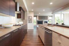 Our Sola model takes spacious and elegant to the next level.