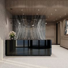 Reception Counter Design, Office Reception Design, Hotel Reception, Interior Design Guide, Office Interior Design, Shop Interiors, Office Interiors, Luxury Office, Lobby Interior