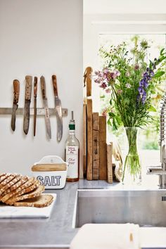 Perfect Kitchens | Its Monday But Its Ok!