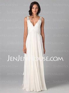 Plus size wedding dresses denver colorado