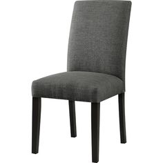 Vriel by Acme 59750 Dining Chair