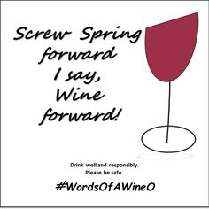 Wine Funnies, Funny Wine, Wine Quotes, Drinks, Words, Lady, Drinking, Beverages, Wine Jokes
