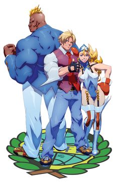 Pacific High, Rival School / Project Justice by Robaato. Street Fighter Comics, Capcom Street Fighter, Manga Anime, Manga Art, Anime Art, Game Character Design, Character Concept, Up Animation, Concept Draw