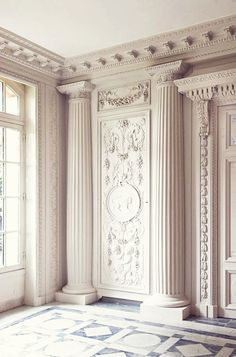 dustjacket attic: Fashion Inspiration | Blush Pink, Diamonds & Ivory Lace