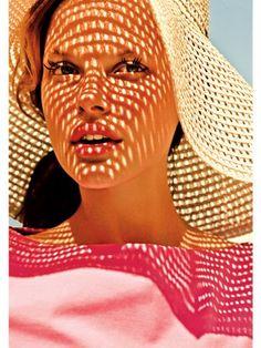 sun texture