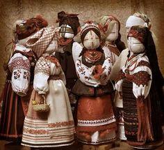 Світлина від Український контент.