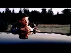 OMG! best SPN video ever! it's pretty much the Winchesters story. prepare yourselves for ALL the feels! I've never sobbed so hard...