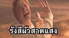 ตลกๆ K Meme, Me Too Meme, Funny Memes, Sehun, Peace, Got7, Haha, Fan Art, Twitter