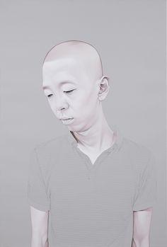 Sungsoo Kim_Art_7