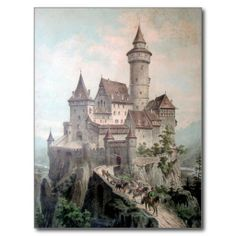 @@@Karri Best price          	Fantasy Castle Postcard           	Fantasy Castle Postcard online after you search a lot for where to buyReview          	Fantasy Castle Postcard Online Secure Check out Quick and Easy...Cleck Hot Deals >>> http://www.zazzle.com/fantasy_castle_postcard-239660556784208950?rf=238627982471231924&zbar=1&tc=terrest