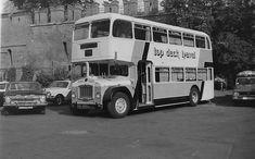 http://fotobus.msk.ru/photo/1936950/