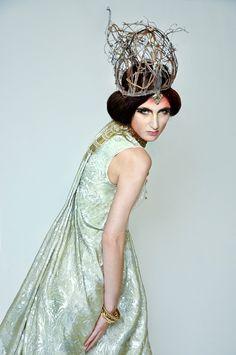 Matthew Burditt for Flawless Magazine Magazine, Spreads, Womens Fashion, Modeling, Editorial, Dresses, Vestidos, Modeling Photography, Magazines
