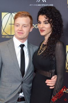 Noel Fisher News