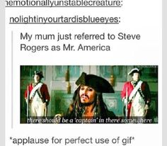 I salute you, oh king of perfect gifs!