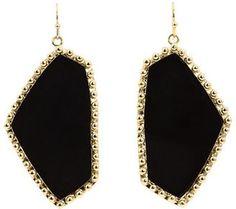 ShopStyle: Kendra Scott - Hutton Earring