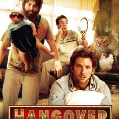 One of my favourite comedies of all time.