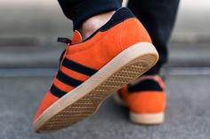 super popular 5e7bc 1f6b1 Adidas Trinidad   Tobago on the street