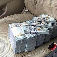 Looking for where to buy fake money worldwide? Buy undetectable counterfeit money from best counterfeit money producers. Mo Money, Way To Make Money, Cash Money, Money Bags, Money Meme, Cash Cash, Cash Prize, Money Quotes, Money On My Mind