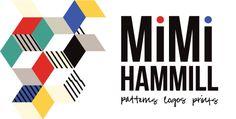 Mimi Hammill