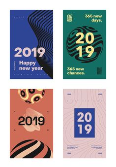 png by Vladimir Gruev - attach.png by Vladimir Gruev Attach - Musikfestival Poster, Poster Layout, Typography Poster, Flyer Design, Layout Design, Print Design, Branding Design, Web Design, Graphic Design Posters