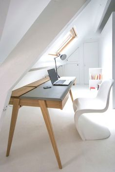 Minimal Interior Design Inspiration