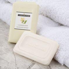 pack Of 2 Honey Park Avenue Fragrant Luxury Soap For Men Free Shipping World 125g