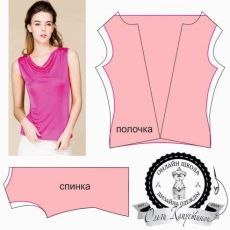 Amazing Sewing Patterns Clone Your Clothes Ideas. Enchanting Sewing Patterns Clone Your Clothes Ideas. Dress Sewing Patterns, Blouse Patterns, Clothing Patterns, Blouse Designs, Make Your Own Clothes, Diy Clothes, Costura Fashion, Sewing Blouses, T Shirt Yarn
