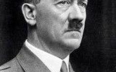 Hitler, Eva Braun ed il 30 aprile #hitler #braun #germania #nazismo
