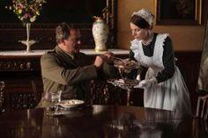 Downton Abbey - www.myLusciousLife.com - robert and jane.jpg