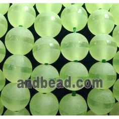 round green matte Agate Beads (GA996-8MM) approx 8mm dia