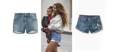 Beyoncé'nin tercihi Levi's®  | Özleyiş Ardalı Şimsek http://weekly.com.tr/beyoncenin-tercihi-levis/