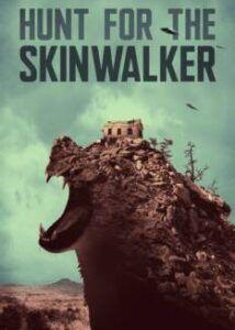 Assistir Caca Ao Skinwalker Dublado Hd Em 2020 Com Imagens