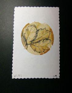 Фотография Tea Bag Art, Watercolour, Vintage World Maps, Greeting Cards, Collage, Pen And Wash, Watercolor Painting, Collages, Watercolor