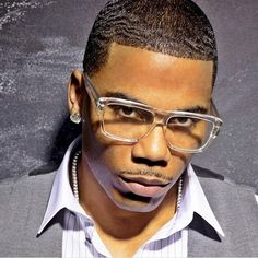Nelly addresses Ferguson reaction to Mike Brown murder